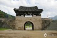 문경새재도립공원