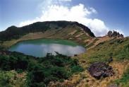 한라산국립공원 [유네스코 세계자연유산]