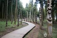 제주절물자연휴양림