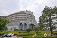 쏠비치 호텔&리조트 양양