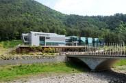 태백고생대자연사박물관