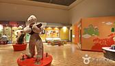 우리가 몰랐던 신세계! 전국 박물관&미술관 투어