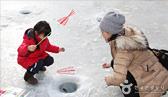 추위 비켜! 한겨울에도 뜨거운 겨울축제와 체험마을을 소개합니다!