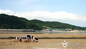 여름방학 특집 2015 전국 우수농어촌 체험마을을 찾아라!