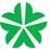 Daejeon logo