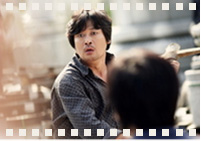 Лучший актер 2008 - <Ким Юн Сок>
