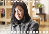 Лучшая актриса 2008 - <Кон Хё Чжин>