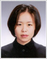 2-й заместитель директора Юк Кён Ын