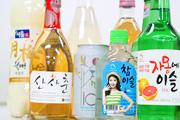 Традиционные алкогольные напитки