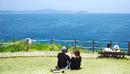 Романтическое морское путешествие для влюблённых: 1 ночь и 2 дня в Тхонъёне и Кочже