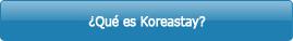 ¿Qué es Koreastay?