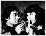 """Cine coreano de los 70s: """"El hogar de las estrellas"""""""