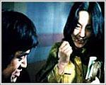 """Cine coreano de los 70s: """"Mujer de invierno"""""""