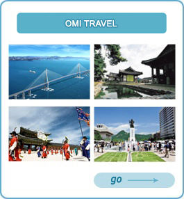 OMITRAVEL