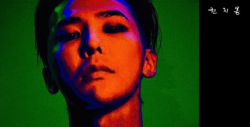 Documental sobre G-Dragon se proyectará en Latinoamérica