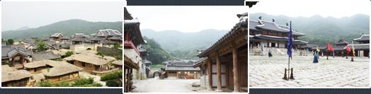MBC Dramia de Yongin