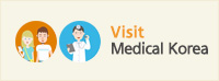 Visit Medical Korea