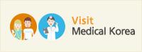 Visit Medical Korea