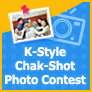 K-Style
