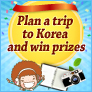 Plan a trip 