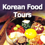 Korean Food Tours
