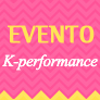 Evento K-performance