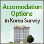 Accomodation Options 