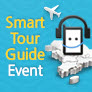 Smart Tour Guide Event