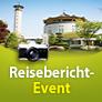 Reisebericht-  Event