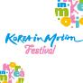 Korea in Motion Festival