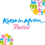 Korea in Motion Festival