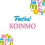 Festival KOINMO