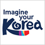 韓国観光ブラン Imagine your Korea