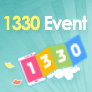 1330 Event