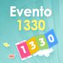 Evento 1330