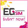 EG SIM Event with KTO