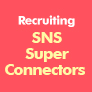 SNS Super Connectors