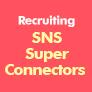 SNS Super Connectors