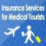 Insurance Services for Medical Tourists