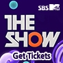 Description NEW
