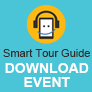 2015 Smart Tour Guide Event