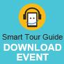 2015 Smart Tour Guide Event