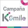 Campaña K-Smile