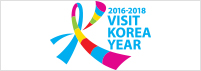 VISIT