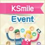 K-Smile Event