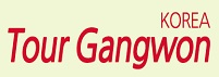 Tour Gangwon Mobile App