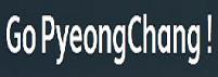 Now PyeongChang