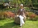 2006년도 하계휴가(진도, 해남, 완도, 보성, 순천) 여행기