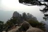 아름다운 봄마중 산행지 도봉산 오봉.