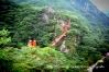 순창 강천산 군립공원